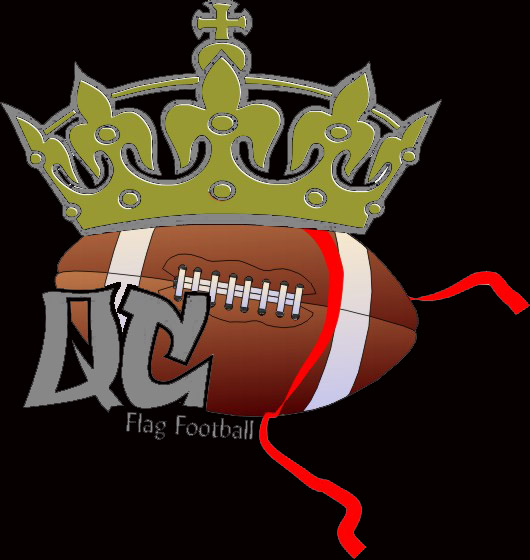 Click Here to go to Queen City Flag Football